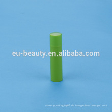 Grüner Lippenstift 4ml