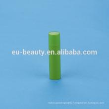 Green lipstick tube 5ml