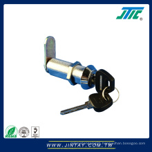 High Security Top Key Cam Lock