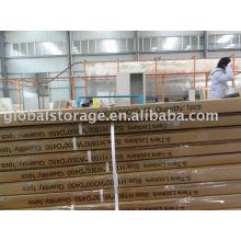 export carton package for steel Locker
