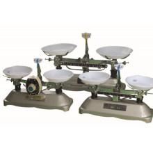 Lab Table Balance 100g 200g 500g 1000g 2000g 5000g