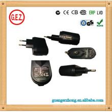 USB-адаптер питания 220В
