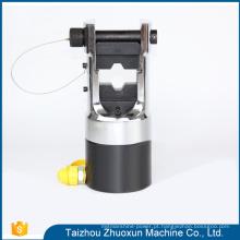 Ferramentas de friso manuais hidráulicas da boa ferramenta do carro do frisador da tubulação do fornecedor