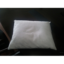 50G/M2 PP Nonwoven Pillow Cushion