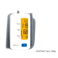 Wireless Sphygmomanometer Monitor Tekanan Darah Bluetooth