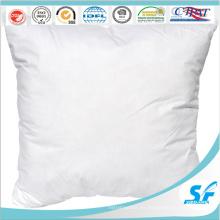 Non-Woven PP algodón almohadilla almohada de poliéster
