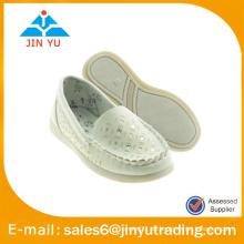 Spätesten Großhandel loafer Design Schuhe Markt