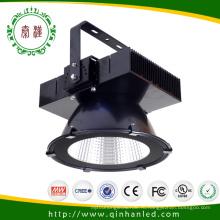 300W LG LED промышленные свет высокой залив лампа с Meanwell водитель 5 лет гарантии