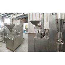 30B universal grinding machinery