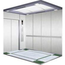 Ascenseur à lit médical bon marché à l'hôpital