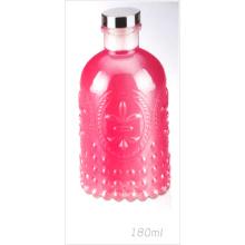 Diffuer Flasche 100ml