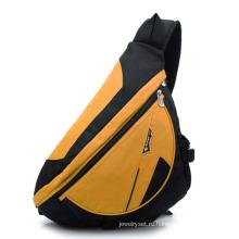 VAGULA моды сумка для молодого человека