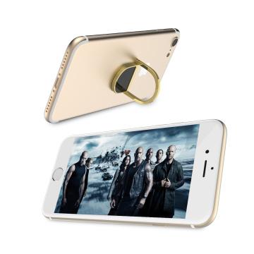 Porte-sonnerie en métal personnalisé pour votre porte-téléphone