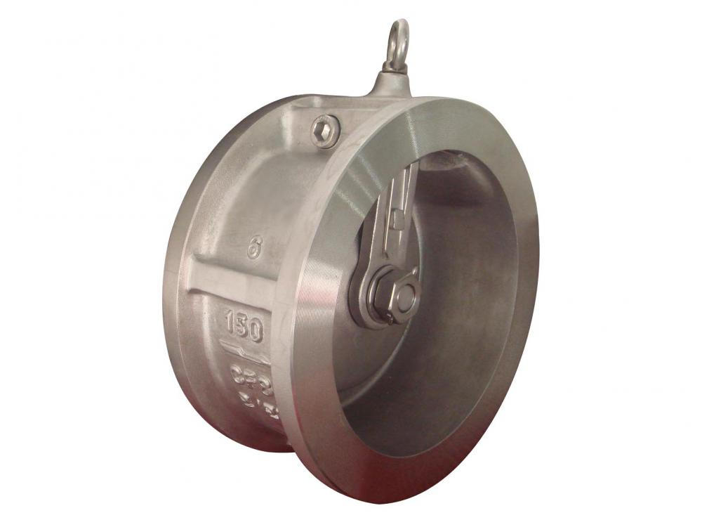 Class 150 check valve 6 Inch