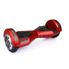 Selbstbalance Roller elektrisch JW-02A