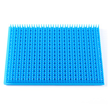 Silicon Mat for medical instrument sterilization