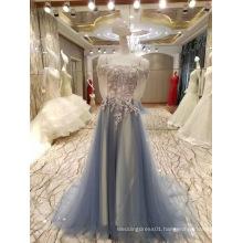 New Arrival 2017 Multi-Color Marriage Dark Wedding Dresses