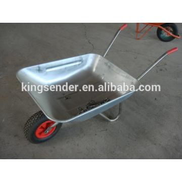 carrinho de mão barato