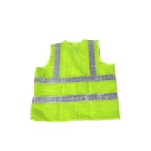 professional High Light Safety Reflective Vest