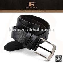 Eco-Friendly Novo Design Personal Pu Belt