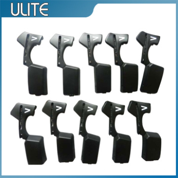 Supply Small Quantity CNC Machining,Low Volume Vacuum Casting Rapid Prototyping Service,Cheap Price,Good Quality