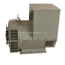 3phase AC Brushless Generator 40 kVA