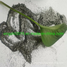 Natural High Purity Powder Pencil Lead Carbon Natural Flake Graphite Power