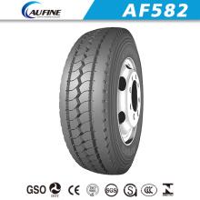 Aeolus-Qualität alle Stahl-TBR-Reifen, Offroad-Reifen (12.00R24)