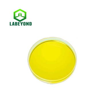 Futterzusatzstoff Vitamin AD3 1000/200