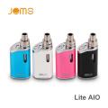 Neue Ankunft E Zigaretten 20W 30W 40W Mod Jomo Lite Aio 2016 Box Mod dampfen elektronische Zigarette