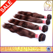 Distributor Will Black Human Hair Großhandel Salon Haarpflegeprodukte