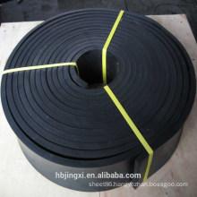 20cm Width Strip NR Natural Rubber Sheet For Sale