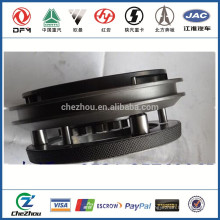 """Fast 9JS180 transmission parts dongfeng fast gearbox parts synchronizer A-C09005 """"SNSC"""