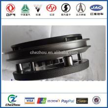Peças sobressalentes para camião Shacman Peça de transmissão Conjunto sincronizador alto-baixo A-C09005 para Shacman etc camiões pesados para peças sobresselentes