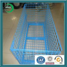Cheap Supermarket Shopping Carts Trolley