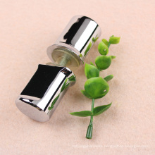 Manufacturer supply bathroom furniture door knobs with reasonable price