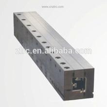 molde do perfil da fibra de vidro do pultrusion do frp do molde do pultrusion do tanque do cabo