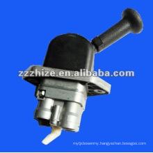 WABCO hand brake valve 9617231020
