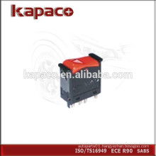 3631-02 363102 Car Power Window Lift Switch Parts
