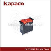 3631-02 363102 Элементы переключателя подъема электропривода автомобиля
