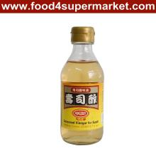 Seasoned Sushi Vinegar 200ml \500ml \ 1L \ 1.8L