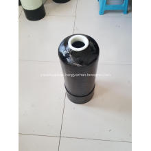 small size FRP tank