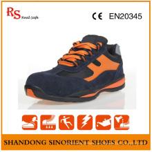 Leichtgewicht Athletic Work Schuhe RS66