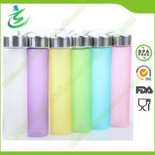 400 Ml Высокое качество Восс бутылка воды / бутылка воды Voss