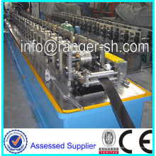 T Grid Ceiling Making/Beautiful roll Forming Machine