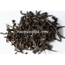 Qian li xiang oolong chá