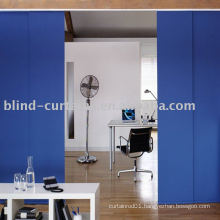 2015 the latest durable room divider