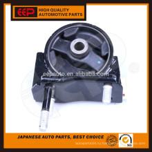 Резиновый двигатель для Toyota Camry SV30 SV40 Mount 12371-64190