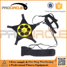 Procircle Solo Kick Training Belt Soccer Jolting