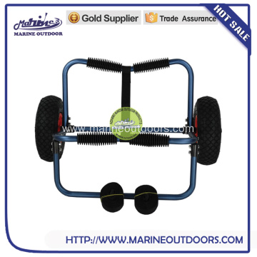 Wholesale china factory premium kayak trolley hot new products for 2015 USA